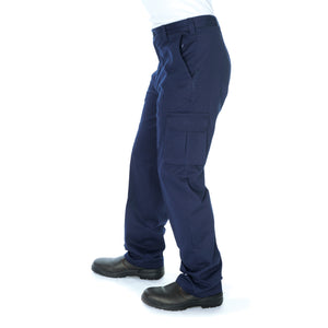 Middleweight Cool - Breeze Cotton Cargo Pants - 3320