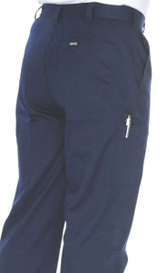 Lightweigh Cotton Work Pants - 3329