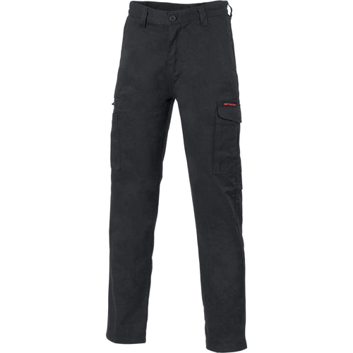 Digga Cool -Breeze Cargo Pants - 3352