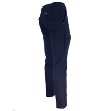 Load image into Gallery viewer, SlimFlex Cargo Pants -3365