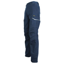 Load image into Gallery viewer, RipStop Cargo Pants - 3382