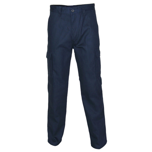 Patron Saint Flame Retardant ARC Rated Cargo Pants - 3412