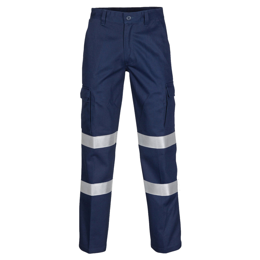 Patron Saint FR Cargo Pants with Bio-Motion FR Tape - 3420
