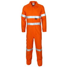 Load image into Gallery viewer, Patron Saint Flame Retardant ARC Rated Coverall with 3M F/R Tape - 3427