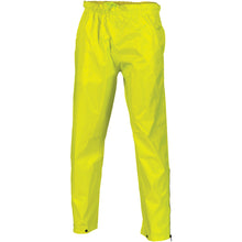 Load image into Gallery viewer, Classic Rain Pants - 3707