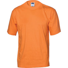 Load image into Gallery viewer, HiVis Cotton Jersey Tee - S/S - 3847