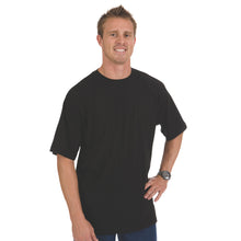 Load image into Gallery viewer, Adult Cotton Tee - 5101