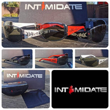 Load image into Gallery viewer, Intimidate Sunglasses (Instigator)