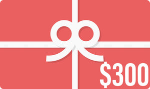 Hunting & 4x4 Australia Gift Card starting from $10