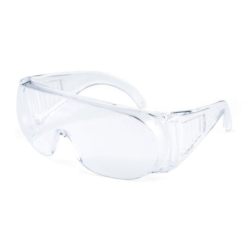 Visitor Safety Spec Eyewear - SP01