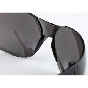 Vulture Safety Spec Eyewear - SP02