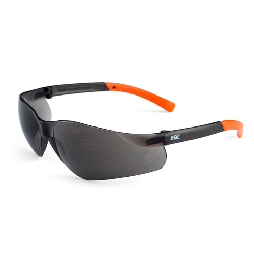Solar Safety Spec Eyewear - SP03