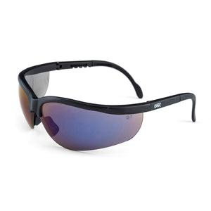 Hurricane Safety Spec Eyewear - SP04