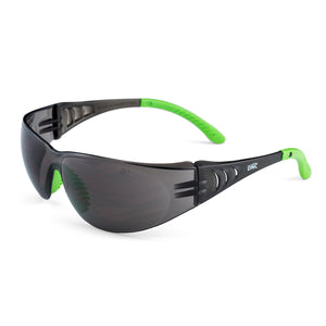 Shark Safety Spec Eyewear - SP05