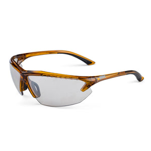 Aurora Safety Spec Eyewear - SP06
