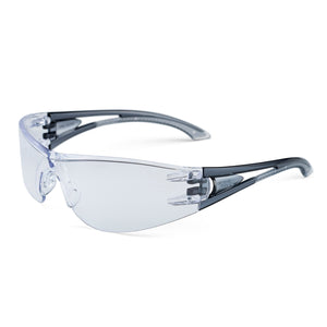 Universe Safety Spec Eyewear - SP07