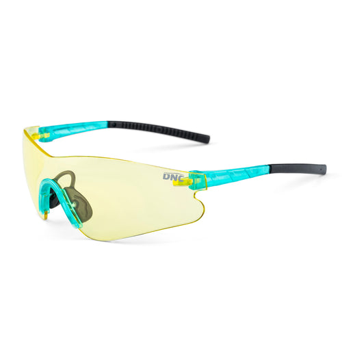 Hawk Safety Spec Eyewear - SP08