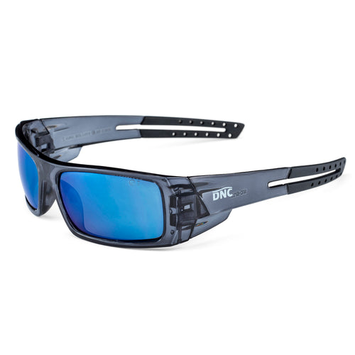 Falcon Safety Spec Eyewear -SP11