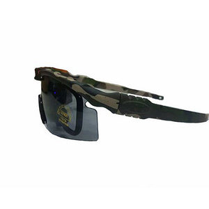Safety Hunting, Shooting Protective Glasses