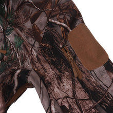 Load image into Gallery viewer, Realtree Camouflage/Hunting Clothes