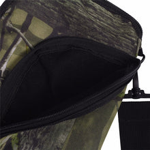 Load image into Gallery viewer, Durable Padded Gun Bag