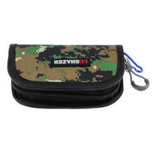 Load image into Gallery viewer, Fishing Lures Bag/Wallet (3 colours available)