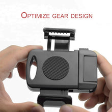 Load image into Gallery viewer, 360 Degree Rotating Universal Phone Holder