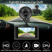 Load image into Gallery viewer, HD Dash Cam