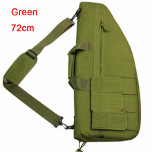 Load image into Gallery viewer, Tactical Gun Bag (5 colours available & 3 different sizes)