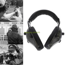 Load image into Gallery viewer, Electronic Ear Muffs