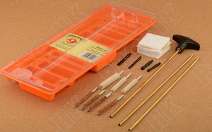 Hoppe's 9 Rifle Cleaning Kit .22 .243 .270 .30