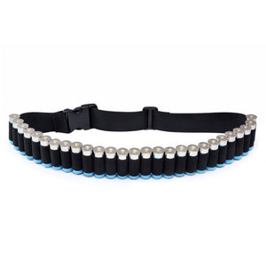 Ammo Holder, Shoulder Belt (3 colours available)