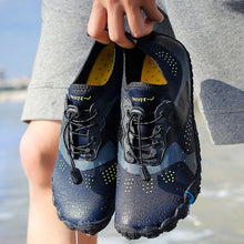 Load image into Gallery viewer, Unisex Quick-Drying Aqua Shoes