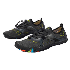 Unisex Quick-Drying Aqua Shoes