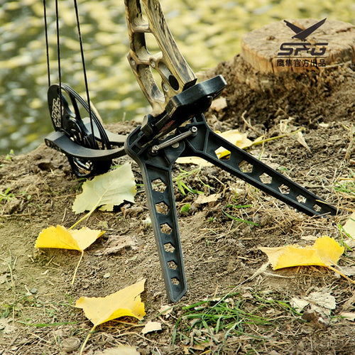 Compound, Traditional & Reflex Bow Stand