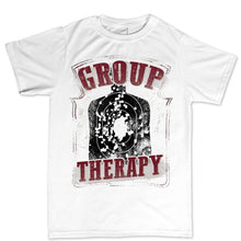 Load image into Gallery viewer, Group Therapy T-shirt