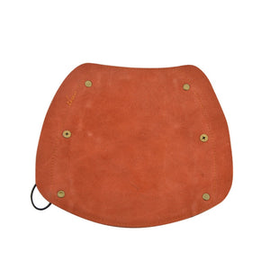 Archery Arm Guard Traditional Leather