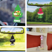 Load image into Gallery viewer, Car Air Freshener Packs