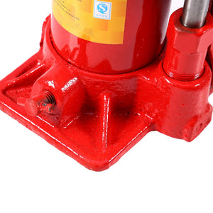 3T Hydraulic Bottle Jack