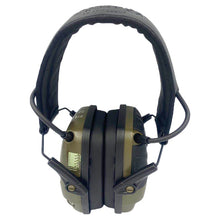 Load image into Gallery viewer, Electronic Anti-noise Shooting Earmuff