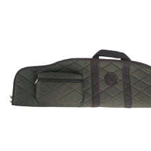 Load image into Gallery viewer, Tourbon Heavy Duty Gun Bag