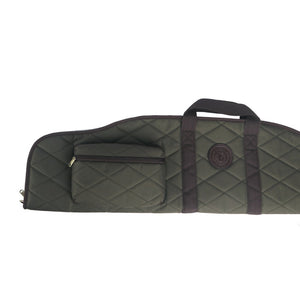 Tourbon Heavy Duty Gun Bag