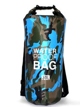 Load image into Gallery viewer, Dry Bag 5L, 10L, 15L, 20L, 30L