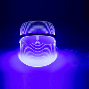LED Face Mask Professional LED Light Therapy Light Therapy Acne Mask, Light Therapy Mask, Light Therapy Anti Wrinkle Mask