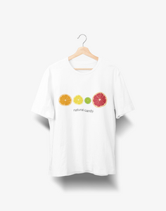 Candy Tee - Trend Press