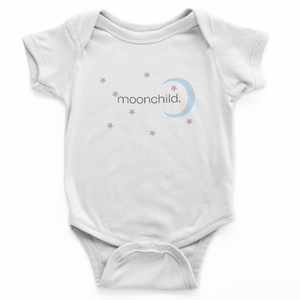 Moonchild Onesie - Trend Press