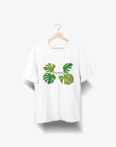 Plantlife Tee - Trend Press