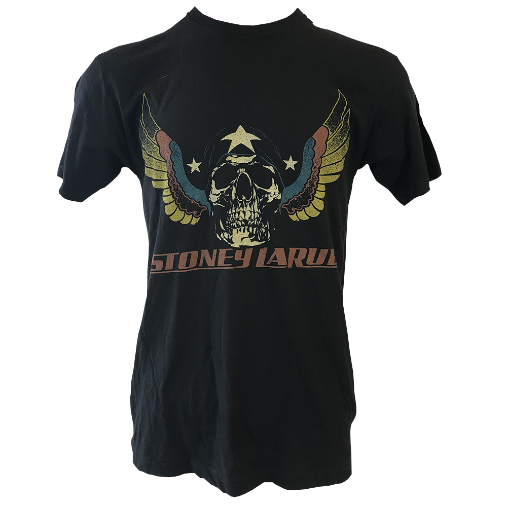 Eagle Wing T-Shirt