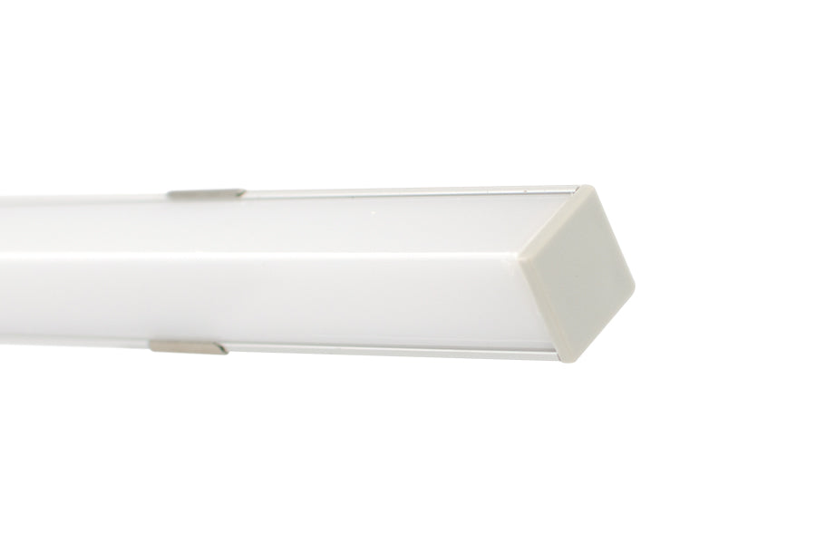 Kit de iluminación LED Ambiental CRI 97 para Interiores (1760-2020 lm/m)