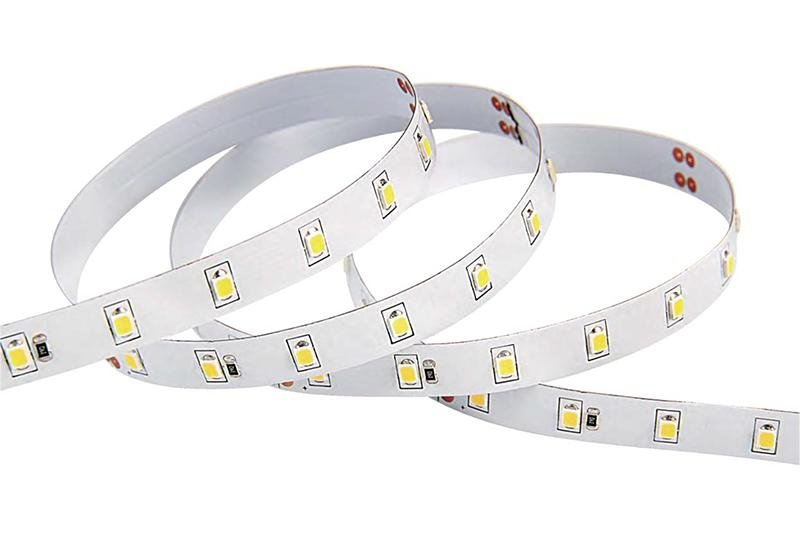 tiras de luces LED alta intensidad blanco neutro Lumstock